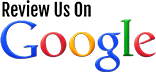 Google Page of Augusta Maine Engineer